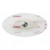 iontoforese_IOGEL_elektrode_small