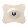 Iontoforese pijnbehandeling voor pijnverlichting met Optima elektroden
